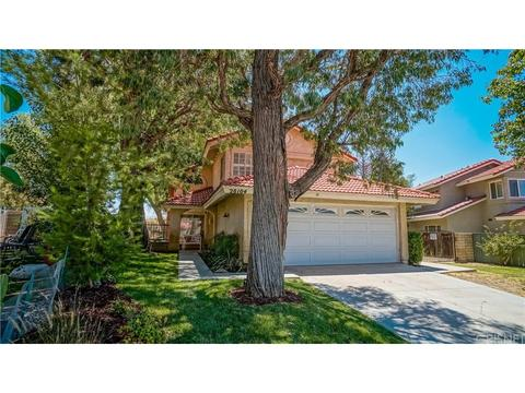 28104 Wildwind Rd, Canyon Country, CA 91351