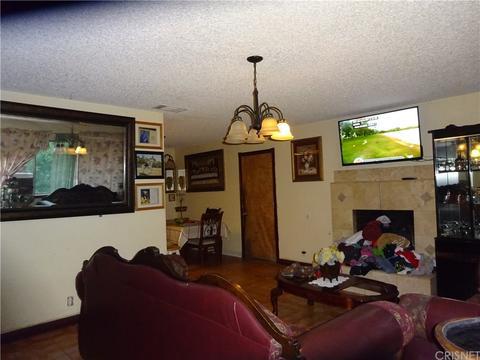 9840 E Avenue S4, Littlerock, CA 93543