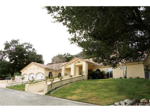 27505 Trail Ridge Rd, Canyon Country, CA 91387