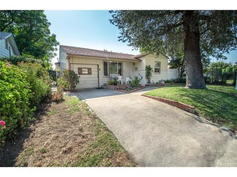 7511 White Oak Ave, Reseda, CA 91335
