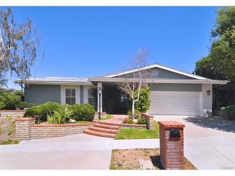 6728 Randiwood Ln, West Hills, CA 91307