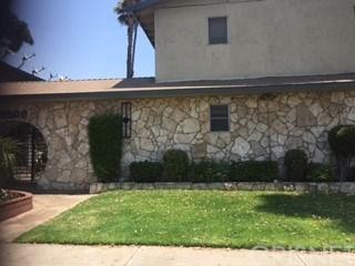8500 Sunland Blvd #23, Sun Valley, CA 91352
