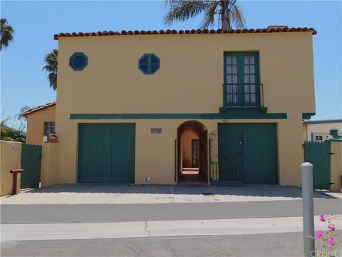 1028 Bath Ln, Ventura, CA 93001