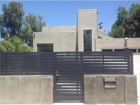 21317 Velicata St, Woodland Hills, CA 91364