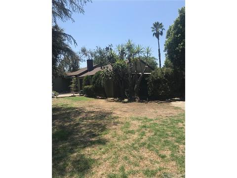 6619 Morella Ave, North Hollywood, CA 91606