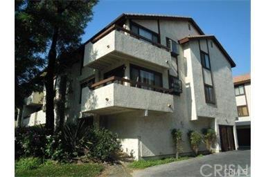 27905 Tyler Ln #703, Canyon Country, CA 91387
