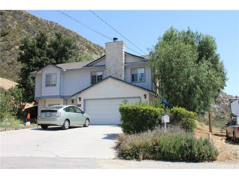 29802 Lincoln Ave, Castaic, CA 91384