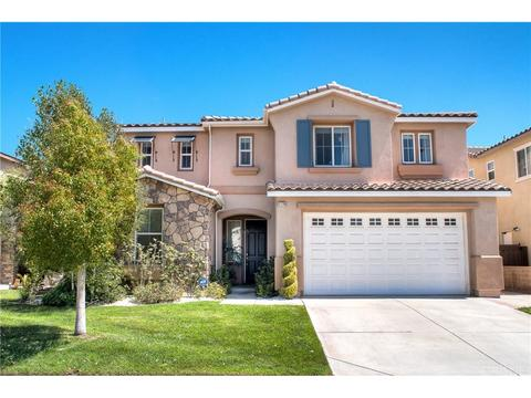 17776 Sweetgum Ln, Canyon Country, CA 91387