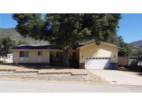 40166 Calle El Clavelito, Green Valley, CA 91390