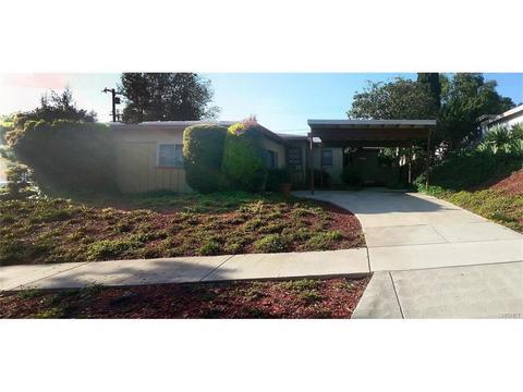 13237 Warren Ave, Los Angeles, CA 90066