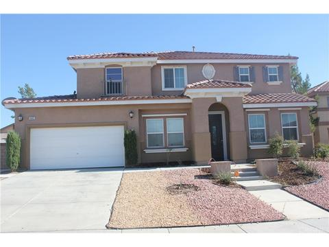 6482 Explorer Way, Palmdale, CA 93552