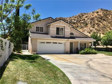 30555 Jasmine Valley Dr, Canyon Country, CA 91387