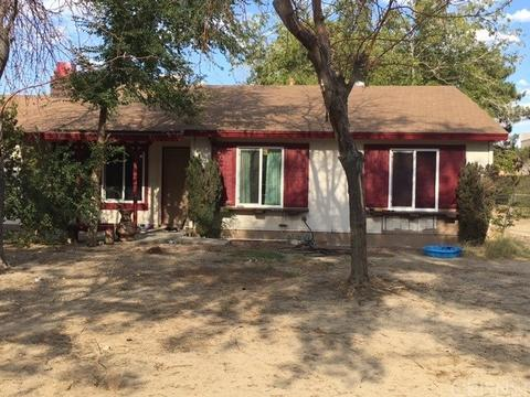 16868 Sweetaire Ave, Lake Los Angeles, CA 93535