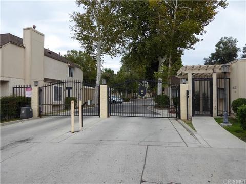 5644 Etiwanda Ave #10, Tarzana, CA 91356