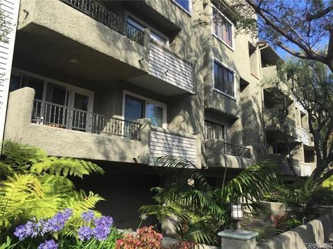 1506 S Bentley Ave #PENT1, Los Angeles, CA 90025