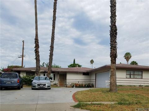 7831 Sedan Ave, West Hills, CA 91304
