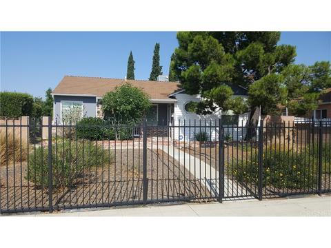 10153 Woodman Ave, Mission Hills San Fernando, CA 91345
