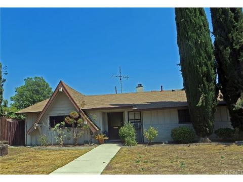 10022 Hayvenhurst Ave, North Hills, CA 91343