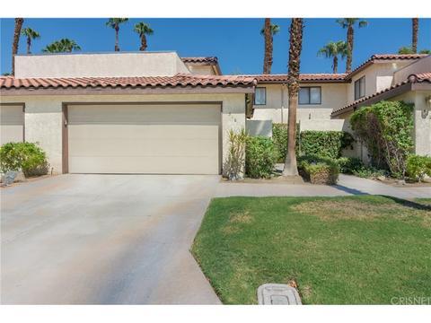 510 Flower Hill Ln, Palm Desert, CA 92260
