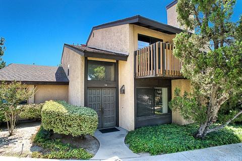 8430 Winnetka Ave #16, Winnetka, CA 91306