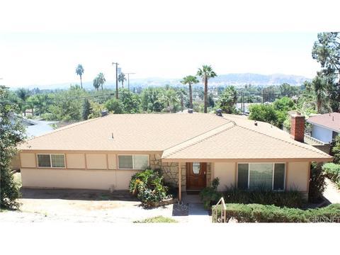 848 Loma Vista St, Pomona, CA 91768