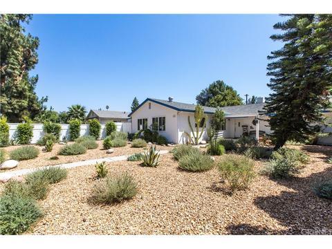 7452 Fallbrook Ave, West Hills, CA 91307
