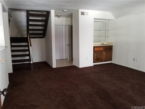 1239 W Rosecrans Ave #23, Gardena, CA 90247