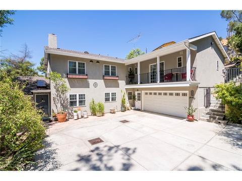 10253 Sunland Blvd, Shadow Hills, CA 91040