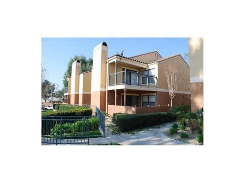 10655 Lemon Ave #3307, Rancho Cucamonga, CA 91737