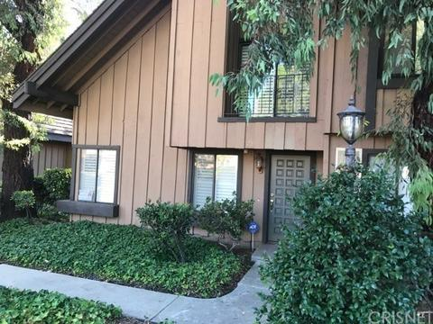 9761 Reseda Blvd #73, Northridge, CA 91324