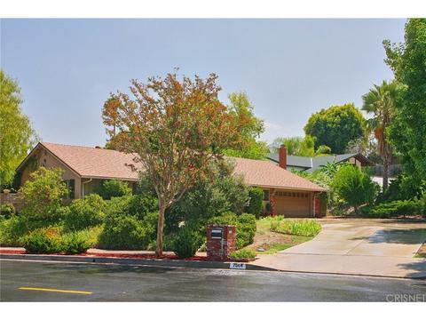 7564 Pomelo Dr, West Hills, CA 91304