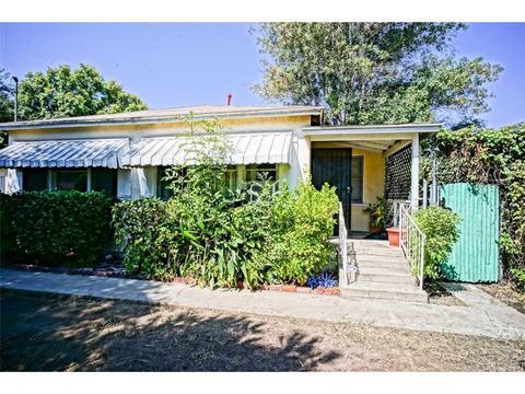 6555 Buffalo Ave, Van Nuys, CA 91401