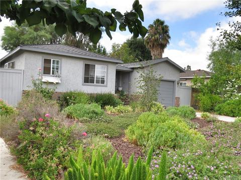 22436 Dolorosa St, Woodland Hills, CA 91367