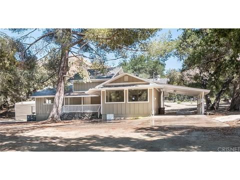 15269 Iron Canyon Rd, Canyon Country, CA 91387