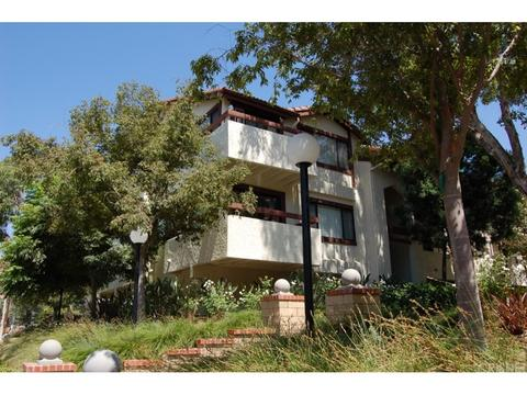 18141 American Beauty Dr #151, Canyon Country, CA 91387
