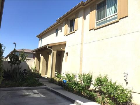 2595 Griffith Ct, Hawthorne, CA 90250