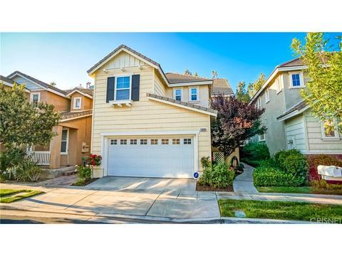 23229 Beachcomber Ln, Valencia, CA 91355