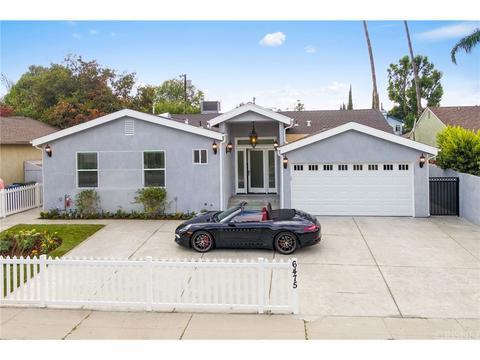 6475 Randi Ave, Woodland Hills, CA 91303