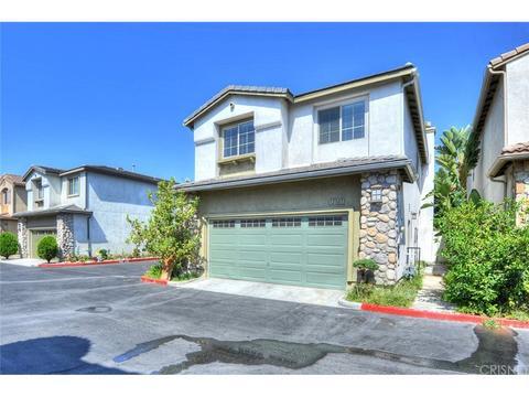 12707 Eagle Rock Way, Arleta, CA 91331