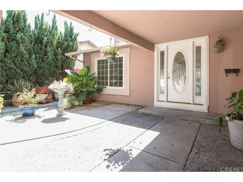 31305 San Andreas Dr, Union City, CA 94587