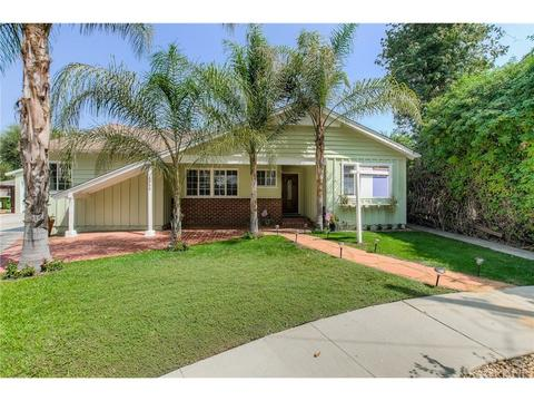 6950 Langdon Ave, Van Nuys, CA 91406