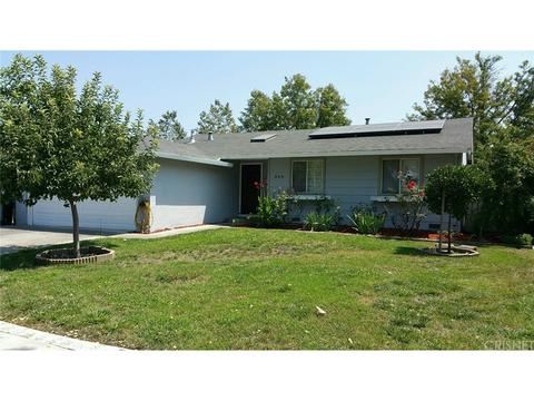 484 Safari Dr, San Jose, CA 95123