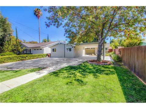 23022 Dolorosa St, Woodland Hills, CA 91367