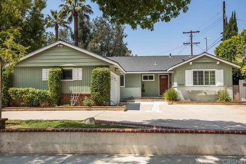 10019 Swinton Ave, Granada Hills, CA 91343