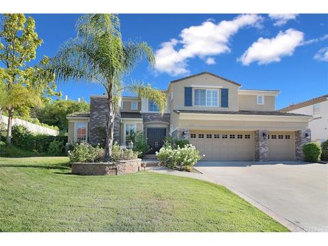 18508 Marblehead Way, Tarzana, CA 91356