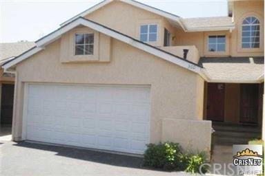 28323 Seco Canyon Rd #360, Santa Clarita, CA 91390