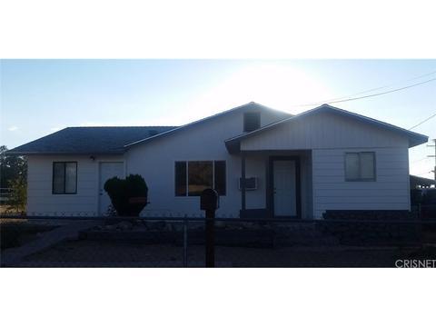 11901 Patricia Ave, Boron, CA 93516