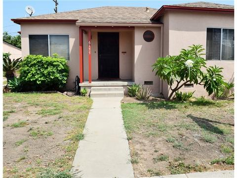 6177 Hereford Dr, East Los Angeles, CA 90022