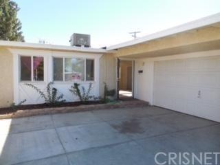 45234 Kingtree Ave, Lancaster, CA 93534