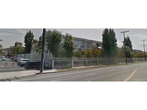 11150 Glenoaks Blvd #300, Pacoima, CA 91331